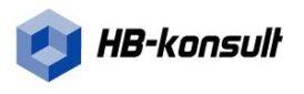 HB-Konsult